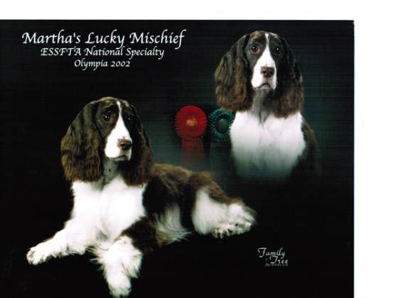 Lucky CD 2002_Martha Mullis_sm