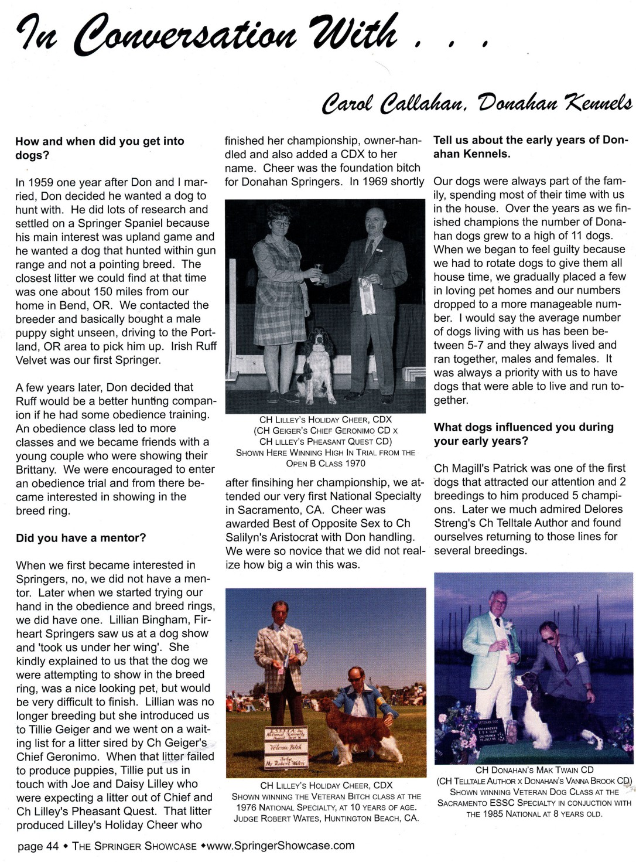 Callahan Article p1