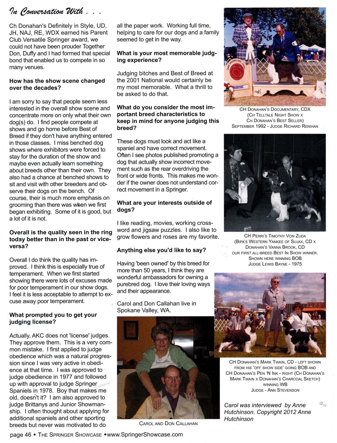 Callahan Article p3